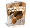 Thumbnail The Secrets of Marketing (With MRR)